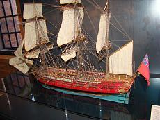 Museo navale di Amburgo-dsc00549.jpg