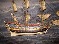 Museo navale di Amburgo-dsc00550.jpg