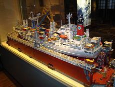 Museo navale di Amburgo-dsc00552.jpg