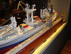 Museo navale di Amburgo-dsc00553.jpg