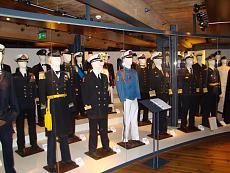 Museo navale di Amburgo-dsc00554.jpg