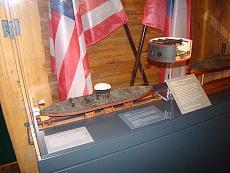 Museo navale di Amburgo-dsc00556.jpg