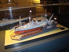 Museo navale di Amburgo-dsc00557.jpg