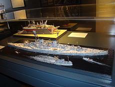 Museo navale di Amburgo-dsc00558.jpg