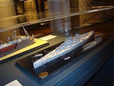 Museo navale di Amburgo-dsc00559.jpg