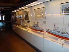 Museo navale di Amburgo-dsc00560.jpg