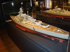 Museo navale di Amburgo-dsc00561.jpg