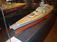 Museo navale di Amburgo-dsc00562.jpg