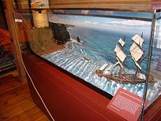Museo navale di Amburgo-dsc00563.jpg
