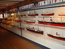 Museo navale di Amburgo-dsc00565.jpg