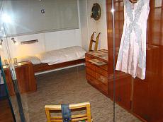 Museo navale di Amburgo-dsc00566.jpg