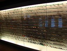 Museo navale di Amburgo-dsc00568.jpg