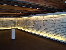 Museo navale di Amburgo-dsc00571.jpg