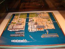 Museo navale di Amburgo-dsc00572.jpg