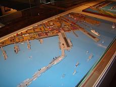 Museo navale di Amburgo-dsc00573.jpg