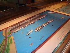Museo navale di Amburgo-dsc00574.jpg