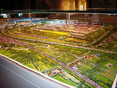 Museo navale di Amburgo-dsc00575.jpg