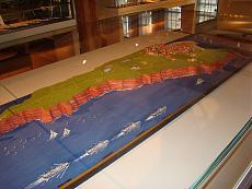 Museo navale di Amburgo-dsc00578.jpg