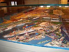 Museo navale di Amburgo-dsc00580.jpg