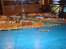 Museo navale di Amburgo-dsc00583.jpg