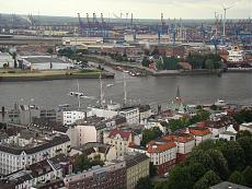 Rickmer Rickmers di Amburgo-3.jpg