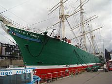 Rickmer Rickmers di Amburgo-dsc00622.jpg