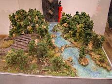 Miniatur Wunderland di Amburgo-1.jpg