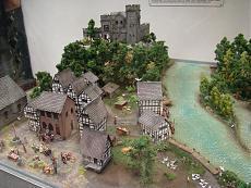 Miniatur Wunderland di Amburgo-2.jpg