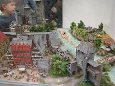 Miniatur Wunderland di Amburgo-3.jpg