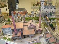 Miniatur Wunderland di Amburgo-5.jpg
