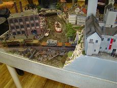 Miniatur Wunderland di Amburgo-4.jpg