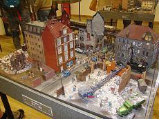 Miniatur Wunderland di Amburgo-7.jpg