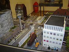 Miniatur Wunderland di Amburgo-9.jpg