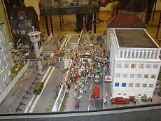 Miniatur Wunderland di Amburgo-10.jpg