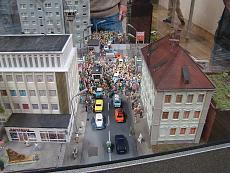 Miniatur Wunderland di Amburgo-11.jpg