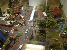 Miniatur Wunderland di Amburgo-12.jpg