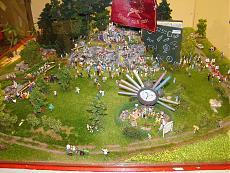 Miniatur Wunderland di Amburgo-14.jpg