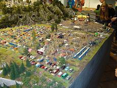Miniatur Wunderland di Amburgo-dsc00430.jpg