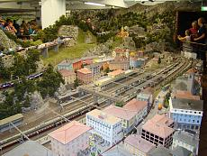 Miniatur Wunderland di Amburgo-dsc00431.jpg