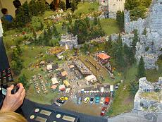 Miniatur Wunderland di Amburgo-dsc00432.jpg