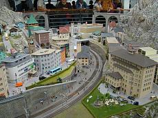 Miniatur Wunderland di Amburgo-dsc00437.jpg