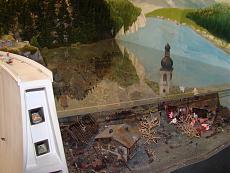 Miniatur Wunderland di Amburgo-dsc00438.jpg