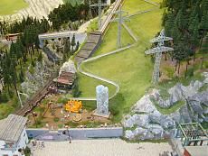 Miniatur Wunderland di Amburgo-dsc00440.jpg