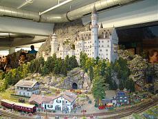 Miniatur Wunderland di Amburgo-dsc00442.jpg