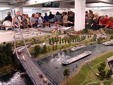 Miniatur Wunderland di Amburgo-dsc00443.jpg