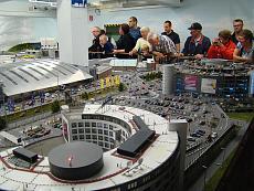 Miniatur Wunderland di Amburgo-dsc00448.jpg