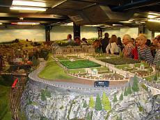 Miniatur Wunderland di Amburgo-dsc00458.jpg
