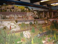 Miniatur Wunderland di Amburgo-dsc00459.jpg