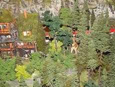 Miniatur Wunderland di Amburgo-dsc00460.jpg
