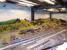 Miniatur Wunderland di Amburgo-dsc00461.jpg